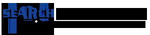 SearchHotelDiscount.com logo