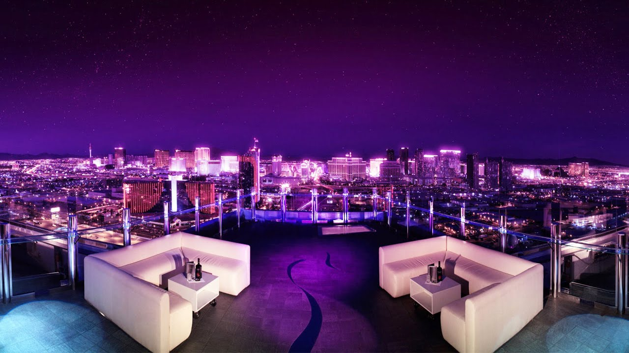 The most expensive hotels in the world for Cheap luxury hotels chicago