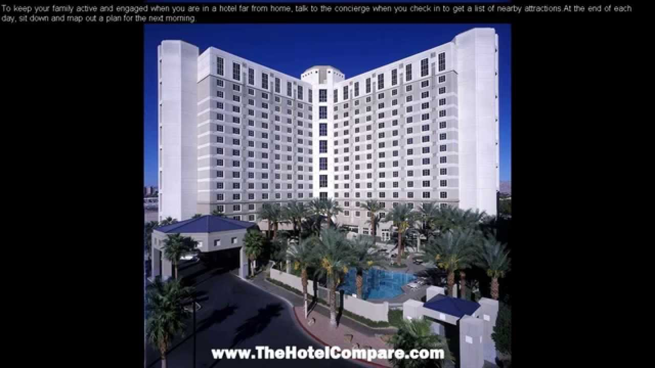 How to find cheap hotels in las vegas for Cheap hotels