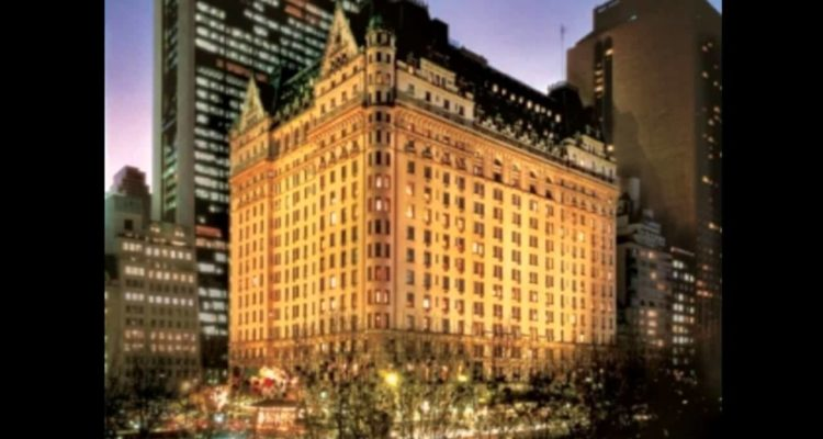 Daily search hotel discounts online for Most luxurious hotels